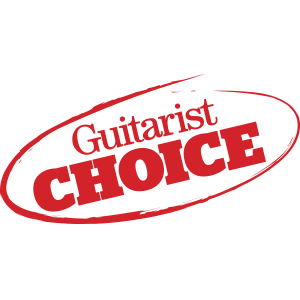 Guitarist Choice