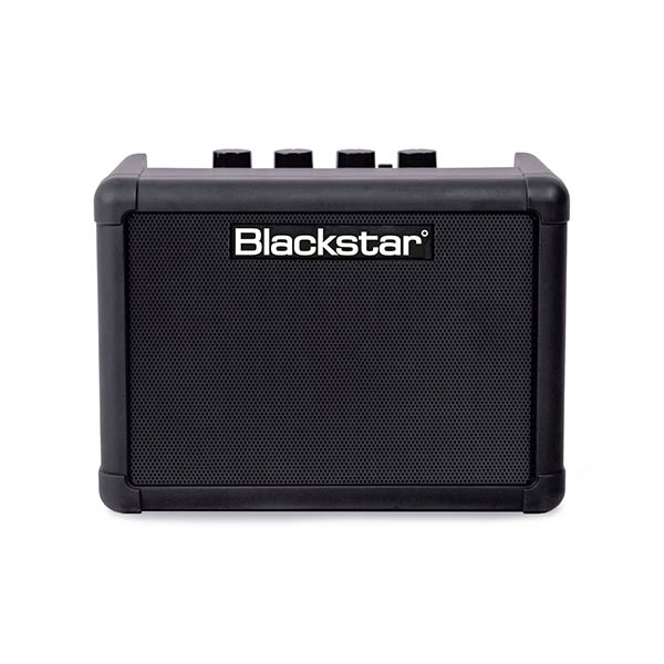 Blackstar Fly 3 Bluetooth Front View