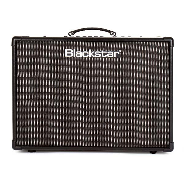 Blackstar ID:Core Stereo 100 Front View