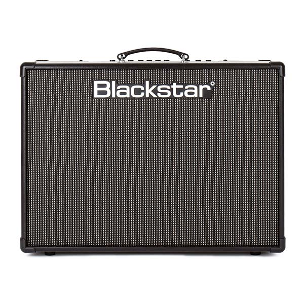 Blackstar ID:Core Stereo 150 Front View