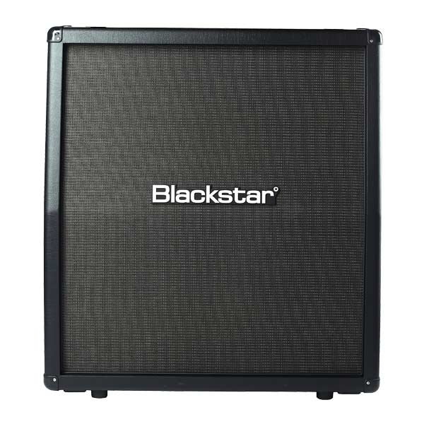 Blackstar Series One 412 Front View