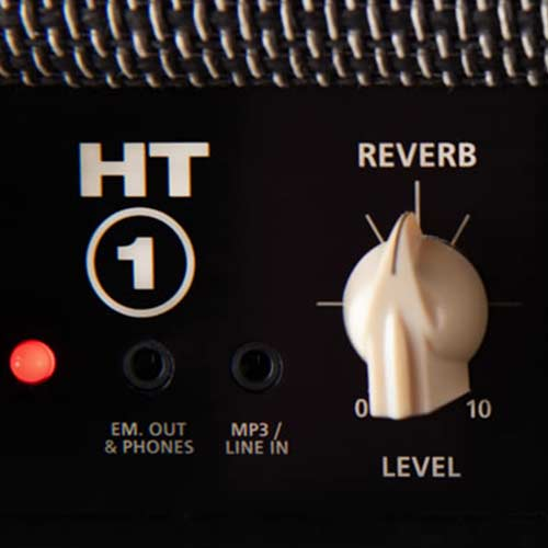 HT-1R-MkII